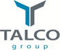 Talco Group