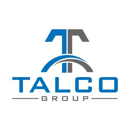 Talco Group
